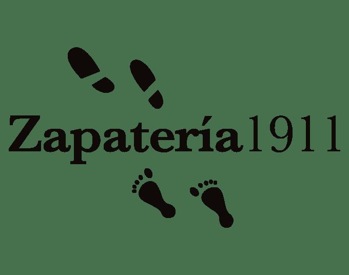 Zapateria 1911