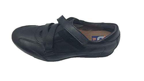 zapatos tallas especiales